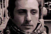 Sandro Girgvliani