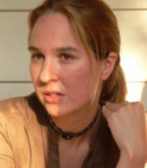 Lisa Surwillo's picture