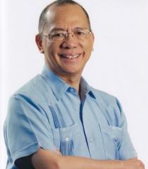 Isagani R. Cruz's picture