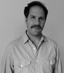 Alec Hanley Bemis's picture