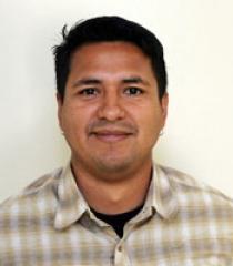 Enrique Lima's picture