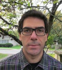 Edgar Illas's picture