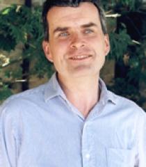Nicholas Jenkins's picture