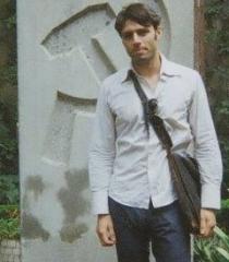 Anthony Galluzzo's picture