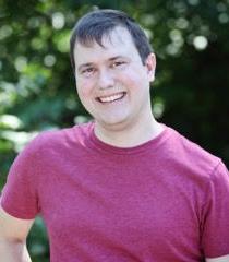 Patrick Moran's picture