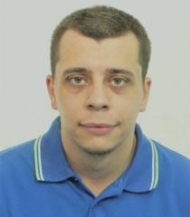 Leonardo Franceschini's picture