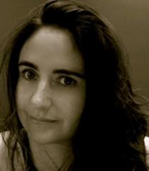 Robin Valenza's picture