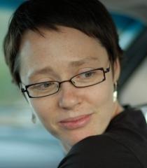 Kiri Miller's picture