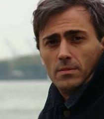 Irakli Zurab Kakabadze's picture