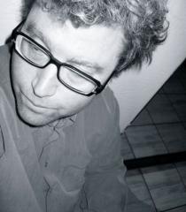 Joseph Lease's picture