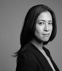 Marisa Galvez's picture
