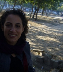 Laura Crescimano's picture