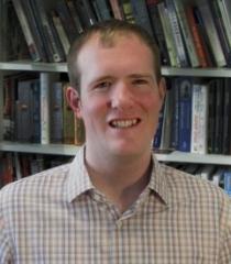 Ed Finn's picture