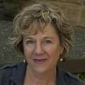 Nancy Ruttenburg's picture
