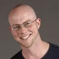 Joel Burges's picture