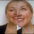 Julie Orlemanski's picture