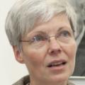 Kornelia Freitag's picture