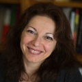 Barbara Alfano's picture