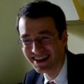 Andrew Goldstone's picture
