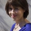 Cecile Alduy's picture