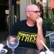 Eric Eisner's picture