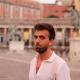 Victor Xavier Zarour Zarzar's picture
